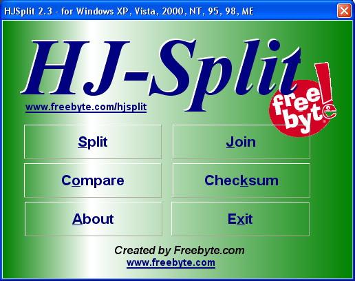 http://fullfreestuff.files.wordpress.com/2008/12/clip_10.jpg